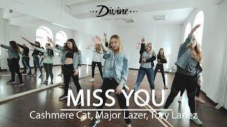 download lagu Miss You  - Cashmere Cat, Major Lazer, Tory gratis