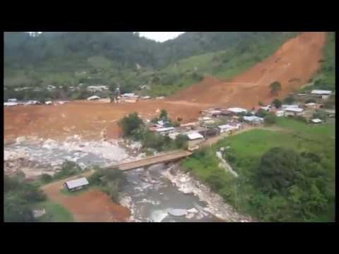 Environmental Geology And Hydrogeology