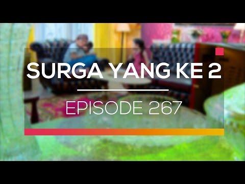 download lagu Surga Yang Ke 2  - Episode 267 gratis