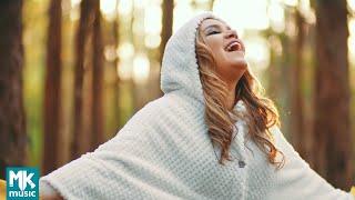 Sarah Farias - 🌱 Só Quem Tem Raiz (Clipe Oficial MK Music)