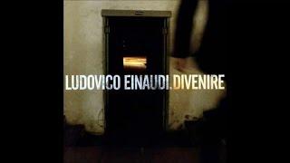Ludovico Einaudi Divenire Full Album