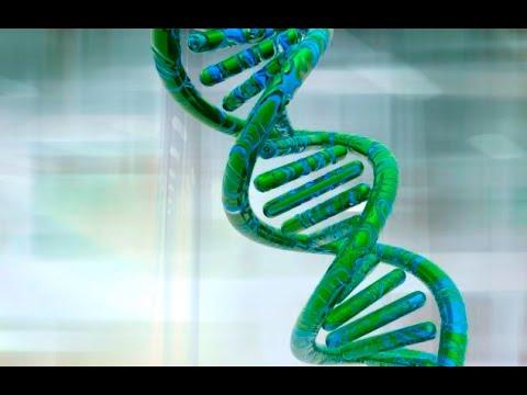 Pot Addiction Genes Linked to Depression and Schizophrenia