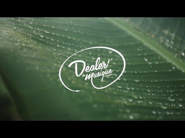 Malecka - L'amour (Original mix)