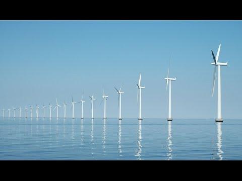 Amos Banda, Zambia - LIFE Academy Wind Power Development and Use 2013B participant