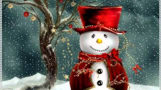 Watch Loretta Lynn Frosty The Snowman video
