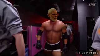WWE MODI Vs PAPPU