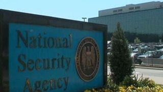 FBI: NSA contractor stole US hacking codes