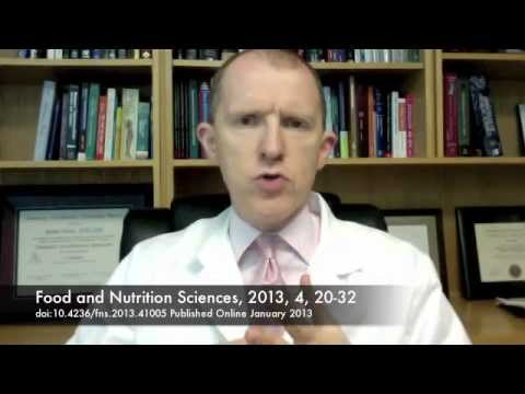 Most Dangerous Foods for Gluten Sensitivity, Celiac Disease, Gluten-free Diet #1- Milk