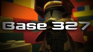 Base 327 - The Argument