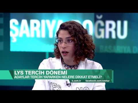CNN Türk Başarıya Doğru 28 Haziran 2017