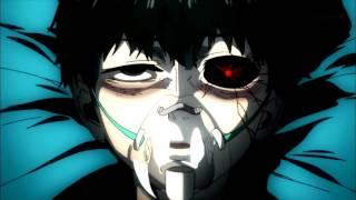 Radioactive Anime AMV - Nightcore - Remix (SPECIAL FOR THE ANIME FREAK)