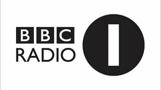 BBC Radio 1 Essential Relief  - Carl Cox vs Fergie 16 03 2001