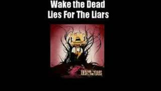 Watch Used Wake The Dead video