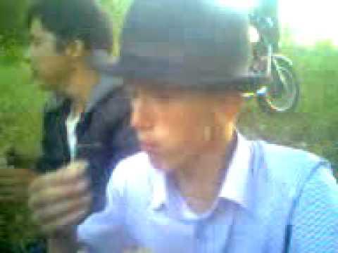 прощай школа у татар