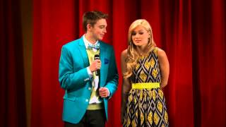 Clip - Two Dates and a Funeral - Kickin' It - Disney XD Official