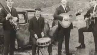 Watch Beatles Besame Mucho video