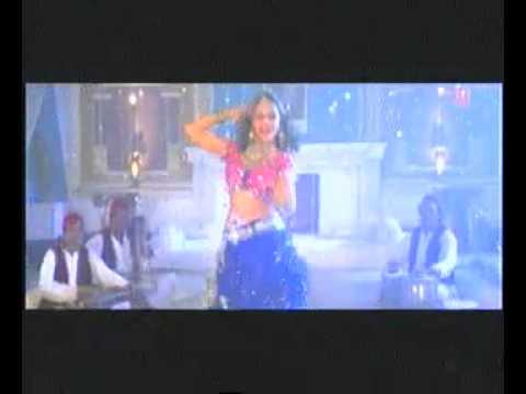 Kalpana Patowary - Misir Ji - Film Nirahua Rikshawala. video