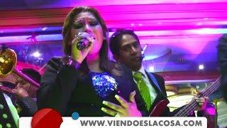 Sonora Santa Elena TIENE ESPINAS EL ROSAL