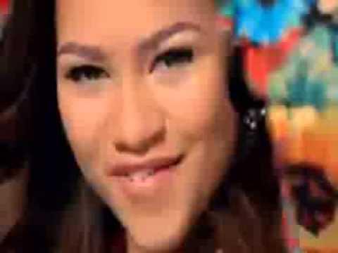 Zendaya - Contagious Love ft Bella Thorne