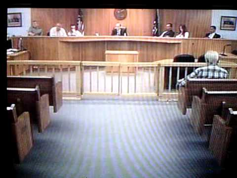 Galloway Council 52212 001_mpeg4.mp4