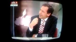 Rui Gomes da Silva faz referência ao DAM