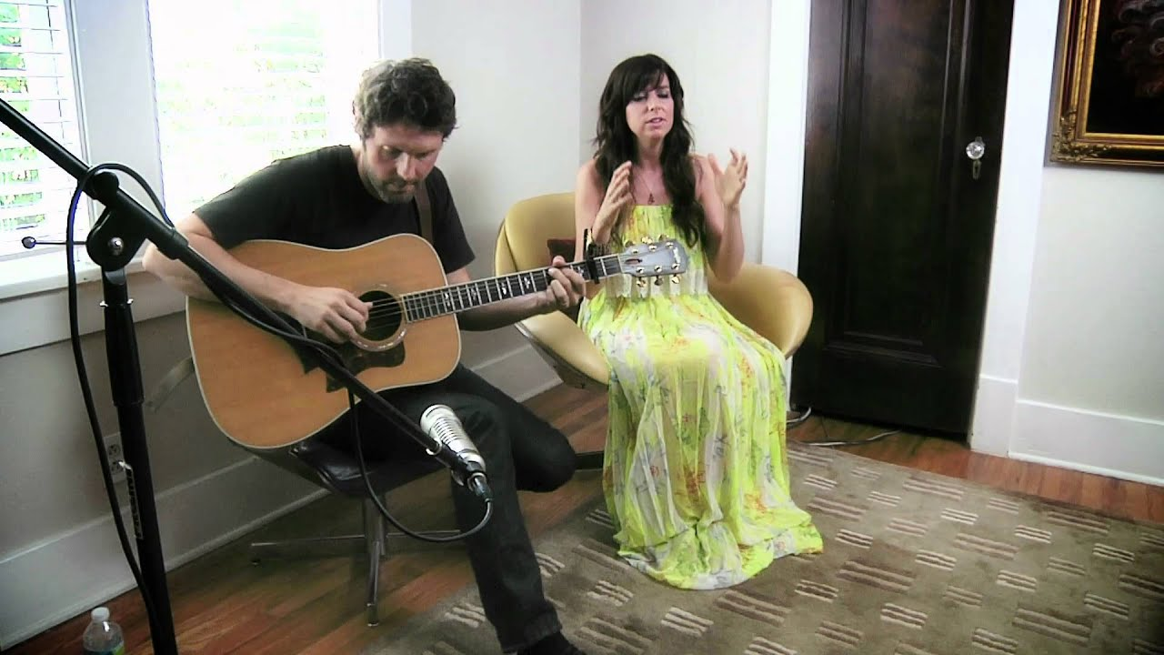 Play It All Acoustic Guitar Movie free download HD 720p