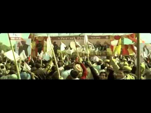 Warrant - Diljit Dosanjh & Jimmy Shergill -Dharti Punjabi Movie...