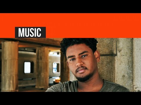 LYE.tv - Adway Teklezgi - Gdefi Nebsey | ግደፊ ነብሰይ - New Eritrean Music 2017