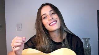 Ouça Julia Gama - Dona Maria VERSÃO FEMININA - Seu Severino Thiago Brava ft Jorge