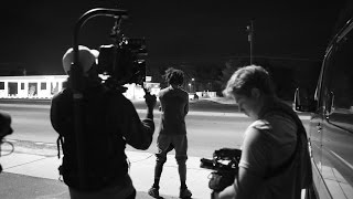 J. Cole Talks about the Final Scene in '4 Your Eyez Only' Documentary