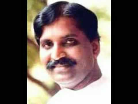 vairamuthu kavithai own speech