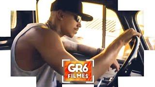 MC Livinho - Tenebrosa (GR6 Filmes)