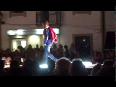 Mangualde fashion 2013