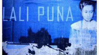 Vídeo 9 de Lali Puna