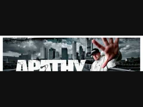 "APATHY ""love lock down"" (LIL WAYNE T-PAIN KANYE DISS)"