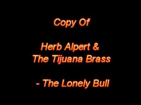 R.D. Burman A Great Composer Or A Copycat ? Part - 1