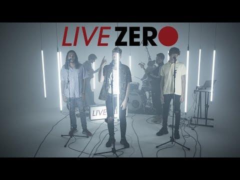 "Download TAURO BOYS + MACHWEO, ""Iban"" / LIVEZERO #31 Mp4 baru"
