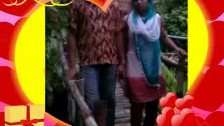 BANGLA SONG MOMTAZ BY REPUN MAHMUD