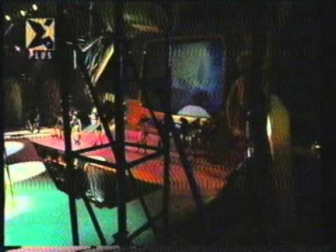 Kesariya Sunita Rao Channel V awards 1996