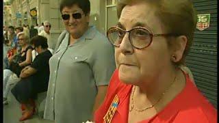 Valencians: cosins o germans? (documental de TV3, 1997)