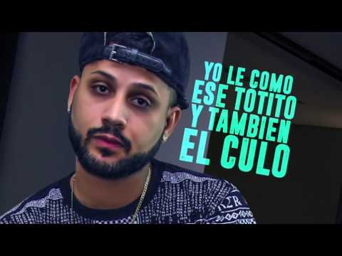 Alex Rose Ft Jayma Y Dalex – Maldad (Lyric Video) videos