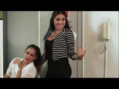 Los Yacks - Paginas Porno (Video Oficial)