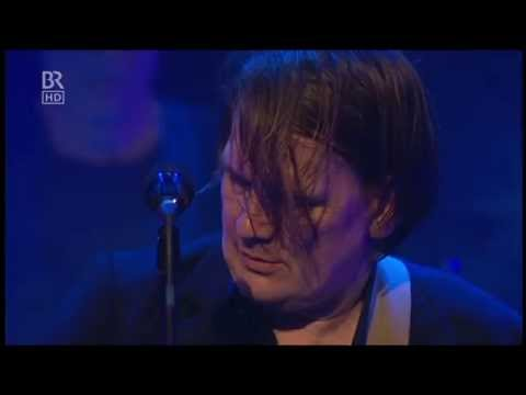 Element Of Crime - Wieder Ein Tag