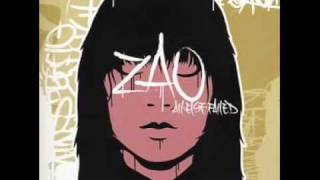 Watch Zao Song 1 video