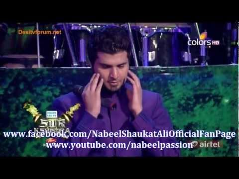 Chaiya Chaiya video