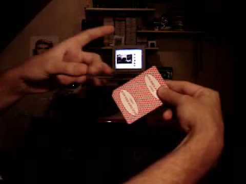 3 Magic Tricks (easy to do)
