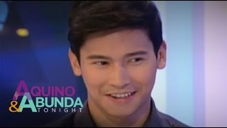 AQUINO & ABUNDA Tonight August 4, 2014 Teaser