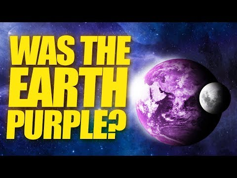 10 Things You Never Knew About The Earth