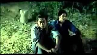 អន្ទោងស្នេហ៏(ភ្លេងសុទ្ធ)(សិរីមន្ត) ច្រៀងខារ៉ាអូខេតាម youtube,khmer karaoke sing along.