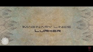 Lurker - Into The Crypt